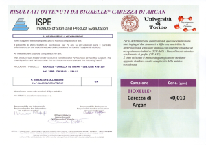 Bioexelle_Argan3