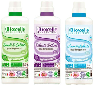 bioxelle-collection (2)