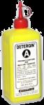 deterginA