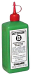 deterginB