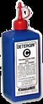 deterginC