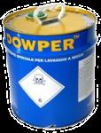 dowper