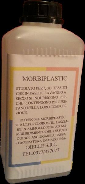 morbiplast