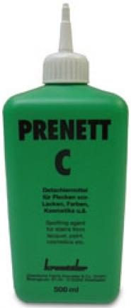 prenettC