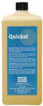 quickol